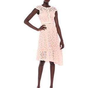 530d663377c6 Nanette Lepore Dresses | Newport Eyelet Dress | Poshmark